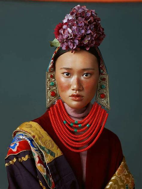kiki xue art visuel chinois fashion photography