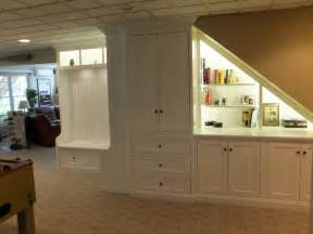 bathroom cabinet design tool stairs cabinet traditional basement manchester