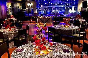 33 best nice day for a rock wedding images on pinterest With las vegas strip wedding venues