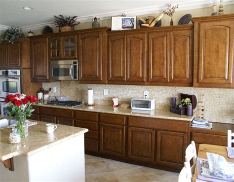 kitchen cabinets las vegas 4 platinum cabinetry in las vegas nevada