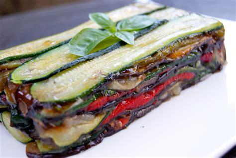 cuisiner des courges recettes d 39 entrée froide et de légumes