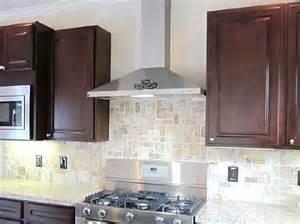 island exhaust hoods kitchen range hoods wholesale range hoods wholesale