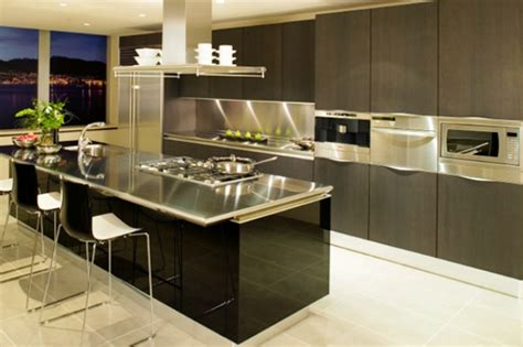 configurer cuisine ikea photos cuisine avec ilot central deco maison moderne