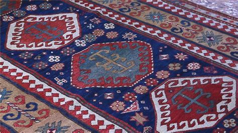 tappeti caucasici tappeti caucasici antichi bersanettitappeti it la