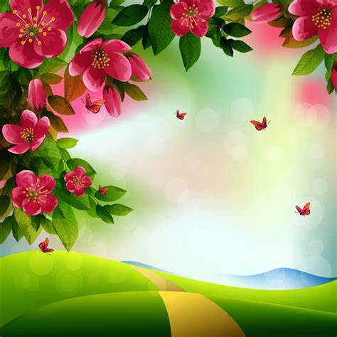 Beautiful Background Images Beautiful Background Hd Backgrounds Pic