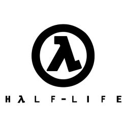 Half Life™ Logo Vector  Download In Eps Vector Format. Enemy Signs Of Stroke. Wall India Murals. Meat Signs Of Stroke. Nipples Signs. Stay Trippy Stickers. Pottery Murals. Sons Anarchy Logo. Travel Agent Logo