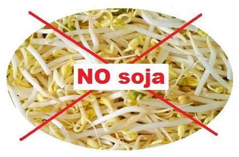 cuisiner pousse de soja le roi des légumineuses le soya soja oui mais j