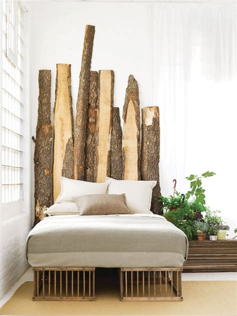 dachgeschoss balken in grau über 1 000 ideen zu rustikale schlafzimmermöbel auf holzblockmöbel blockhaus