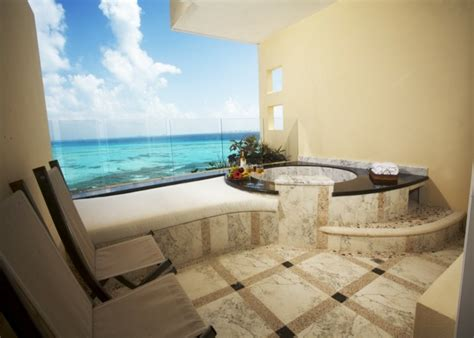 recherche hotel avec dans la chambre chambre avec privatif 40 idées romantiques