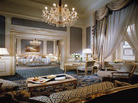 Sitting rooms in master bedrooms, luxury master bedroom
