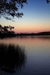 Großer Segeberger See : gro er segeberger see foto bild landschaft bach fluss see see teich t mpel bilder ~ Yasmunasinghe.com Haus und Dekorationen