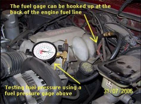 check engine light codes gm trucks  vortec engines