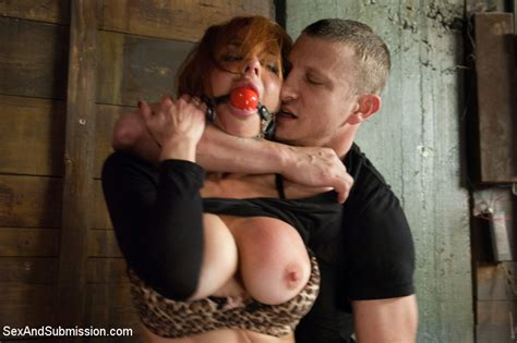 Pretty Sweet Boobs Girl Enslaved By Tattooe Xxx Dessert
