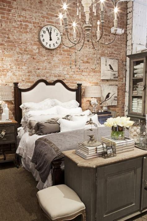 elegant modern  classy interiors  brick walls exposed