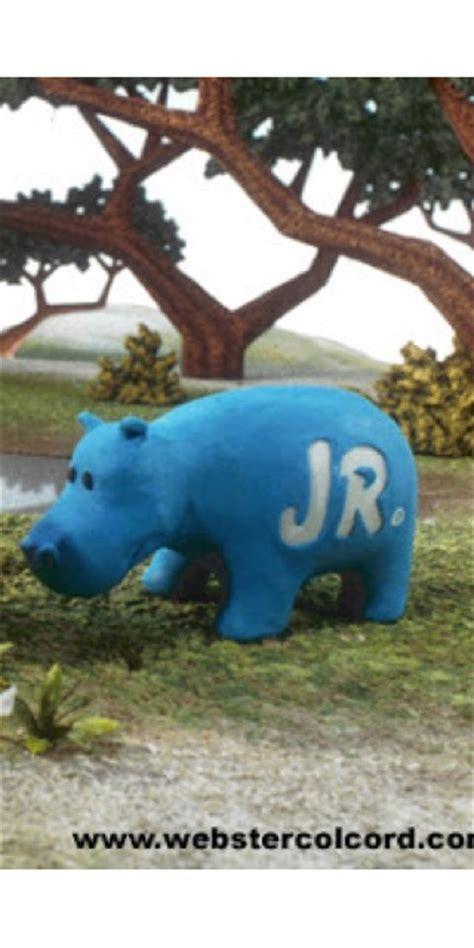 Nick Jr Hippos Mungfali