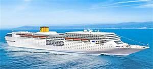 Forum Croisiere Ocean Indien : croisi re costa l 39 oc an indien un paradis sur mer r union bord du bateau costa neoromantica ~ Medecine-chirurgie-esthetiques.com Avis de Voitures