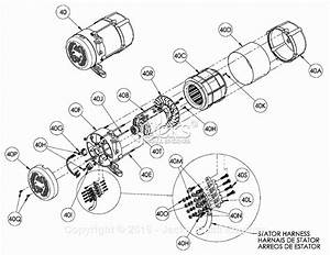 Powermate Formerly Coleman Pm0525303 01 Parts Diagram For