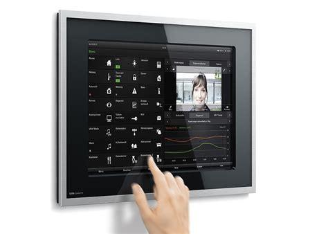 smart home systeme mit geb 228 ude kommunikationstechnik smart home systeme geb 228 udeautomation eab geb 228 udetechnik