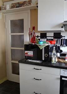 Günstige Küche Mit Geräten : wohin mit der mikrowelle in der k che g nstige k che mit e ger ten ~ Bigdaddyawards.com Haus und Dekorationen