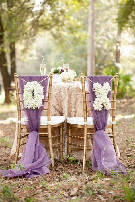 chaise mariage housse de chaise pour mariage 28 images housse pour