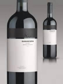 wine label design 25 best ideas about wine design on wine label design wine labels and wine bottle