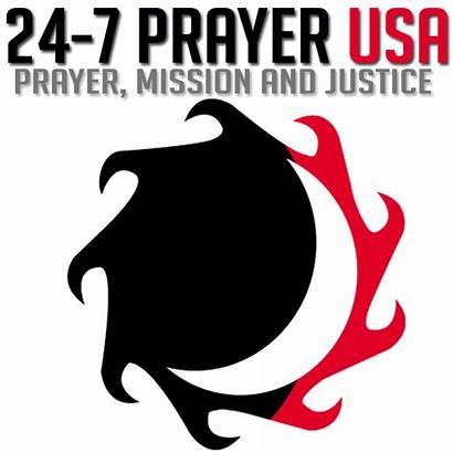 Prayer Worship Usa Drum Leader Clipart Partnership