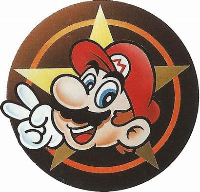 Mario Bros Super Artwork Smb2 Wiki Advance
