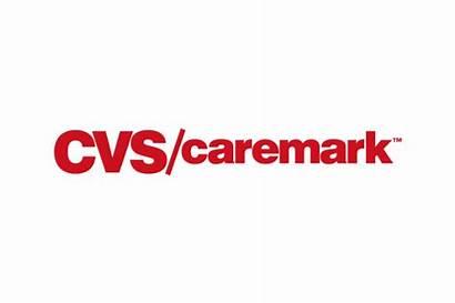 Cvs Value Formulary Caremark Touts Savings Approach