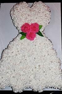 how do i make this cupcake wedding dress cakecentralcom With how to make cupcake wedding dress