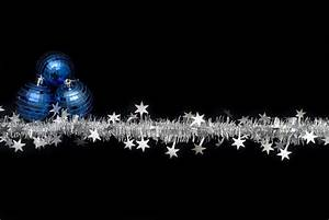 Gothic, Christmas, Wallpaper, 50, Images
