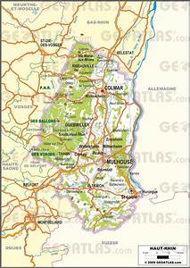 Bon Coin Alsace Haut Rhin : bon coin voiture alsace haut rhin ~ Gottalentnigeria.com Avis de Voitures