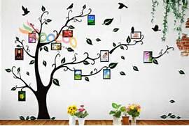 Best Etsy Family Photo Products Family Tree Wall Designs Fab Ideas On Family Tree Wall Art Decor Family Tree Design Ideas Picture Family Tree Design Ideas 1000 Images About Family Tree Samples On