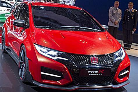 r ucteur si e auto 2016 honda civic si type r price list philippines auto