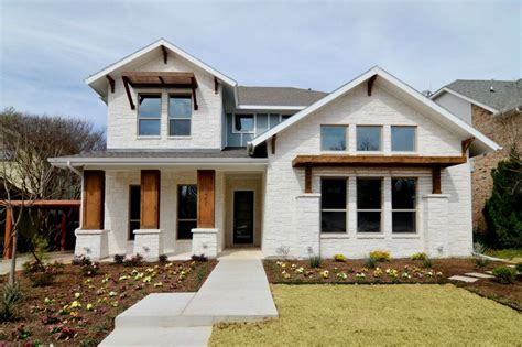 texas hill country house plans  historical  rustic