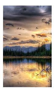 Fabulous Backgrounds Free Download | PixelsTalk.Net
