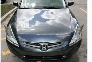 Cils Pour Voiture : des faux cils pour votre voiture paperblog ~ Melissatoandfro.com Idées de Décoration