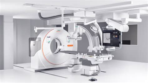 Interventional Radiology  Siemens Healthineers Global. Mortgage Bankers Association Washington Dc. Air Conditioning Nashville Best Business Card. Mechanical Engineering Schools In Florida. Clark University Admissions Latest Target Ad. Difference Between S And C Corp. Effective Public Speaking Is. Amyloidosis Support Group Realtree Camo Pink. Scheduling Program Software Elk Grove City