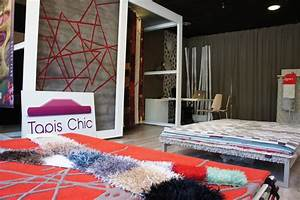 un nouveau magasin de tapis a lille tapis chic le With magasin de tapis waterloo