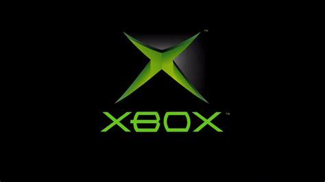 xbox logo original xbox logo in hd xbox one