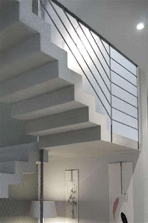 fabricant d escalier belgique fabricant d escalier belgique 28 images acheter un escalier suspendu stairkaze entreprise