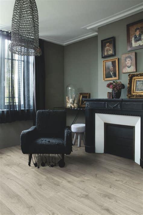 linoleum kitchen floors klick vinyl erfahrungen cheap vinyl with klick vinyl 3817