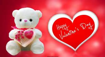 valentines day greeting card messages for friends quotes 2016