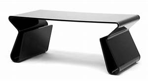 Acrylic magino coffee table acrylic coffee table for for Used acrylic coffee table
