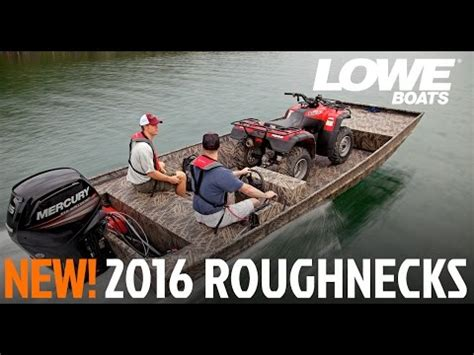 Lowe 1436 Jon Boat Review by Evinrude 20hp On 1448 Jon Boat Doovi