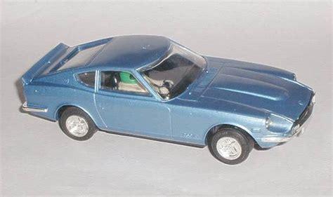 Datsun Z Car Parts by Parts Z Car Parts