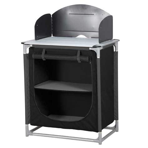taille meuble cuisine mobilier de cuisine pas cher nouveaut meuble de cuisine bas 2 portes 1 tiroir perle l80 cmblanc