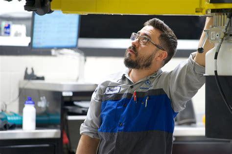 Denver mercedes repair | mbclinic inc. Mercedes-Benz Service & Repair Center in Denver | Mercedes-Benz of Denver