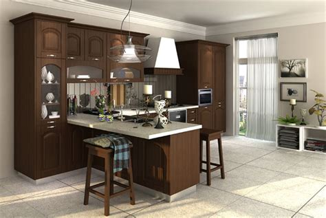 wood veneer kitchen cabinets china custom wood veneer sheets kitchen cabinets