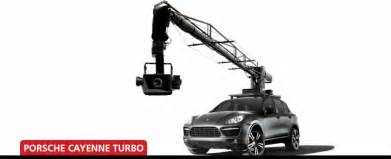 filmotechnic usa camera car systems filmotechnic usa