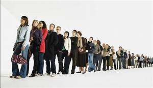 How to avoid long lines at your silent auction: PART ONE ...